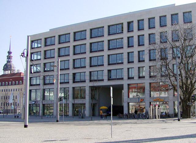 postplatz_dresden6