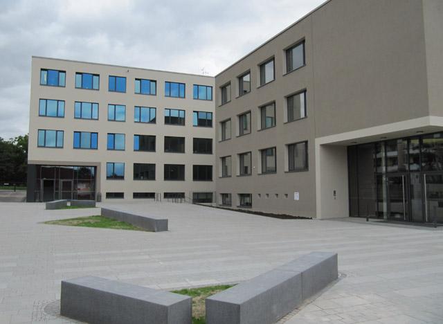 albert_schweitzer_grundschule3
