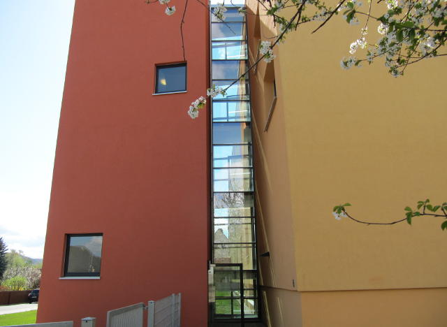 Schule-Am-Rautal-Jena